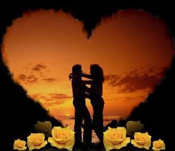 Conjuro para tener una amante