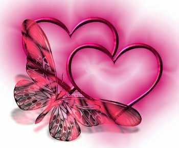 Amarre De Amor Fuerte