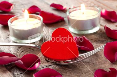 Cómo Hacer Hechizos De Amor efectivos y gratis