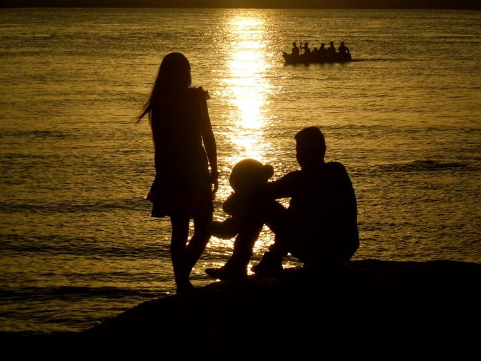Hechizos De Amor Para Que Se Enamore De Mi